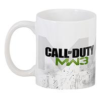 Кружка GeekLand Call of DutyModern Warfare 3