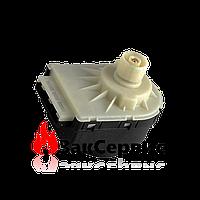 Привод 3-ходового клапана на газовый котел Baxi, Westen 5694580 5647340