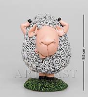 Фигурка Овца 10 см RV-130