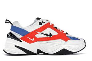 e1b1dc9d Мужские кроссовки Nike | Купить мужские кроссовки Найк в Украине ...