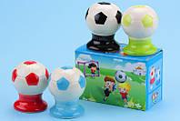 """Набор для специй """"футбольные мячи"""", фото 1"""