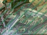 Корпус 812-006C подшипника диска батареи верхний Great Plains CASTING TOP BEARING 812-006с, фото 6