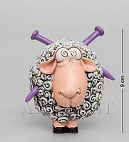 Фигурка Овца 9 см RV-138