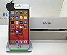 Телефон Apple iPhone 8 Plus 64gb  Gold  Neverlock  10/10, фото 2