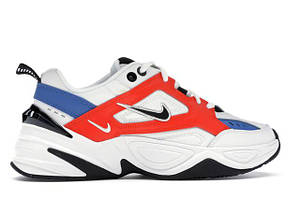 Женские Nike M2K Tekno
