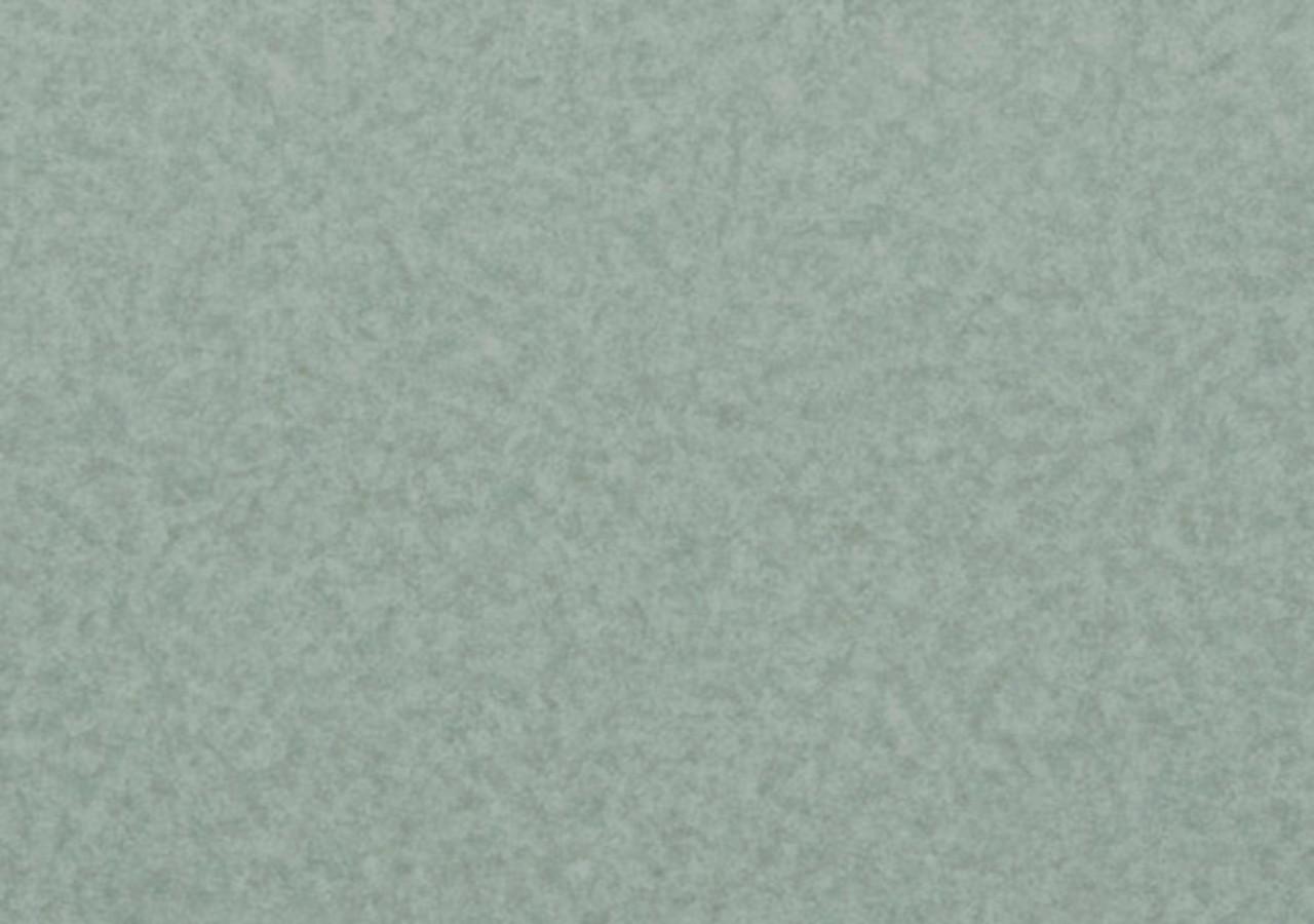 Линолеум Коммерческий LG DUrable Rock DU 99908