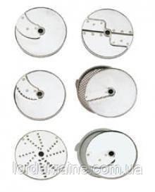 Комплект дисков 1933 для овощерезки Robot Coupe