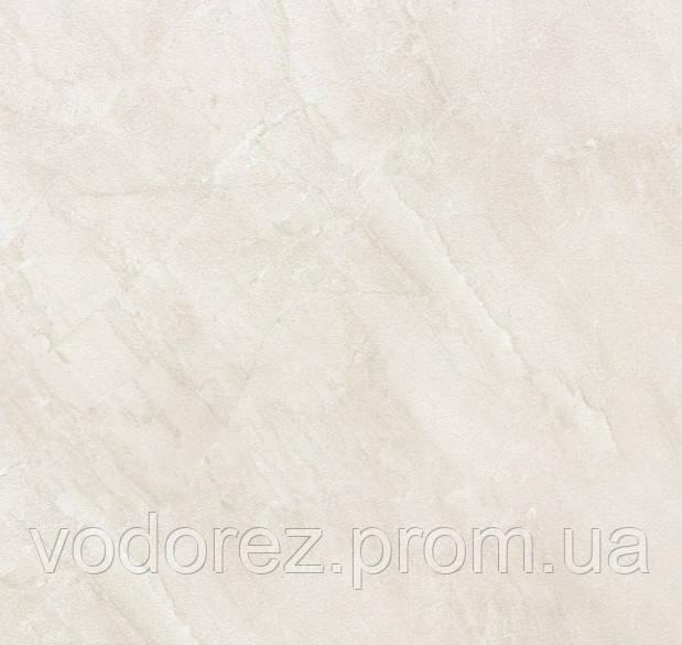 Плитка для пола BROKEN WHITE  2 LAP 59,8x59,8
