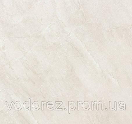 Плитка для пола BROKEN WHITE  2 LAP 59,8x59,8, фото 2