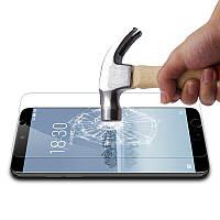 Захисне скло Glass для Meizu 16