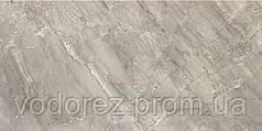 Плитка для пола BROKEN GREY 1 LAP 89,8x44,8