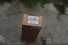 Нож выживания Ganzo (Coyote) G8012DY, фото 2