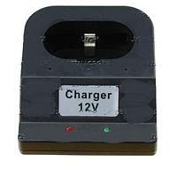 Зарядное адаптер шуруповерт Powertec РТ-3151