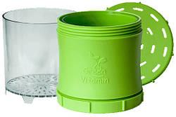 Проращиватель зерна и семян Green Vitamin