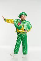 """Детский карнавальный костюм """"месяц Май"""""""