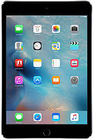 Apple Ipad mini 4 8''