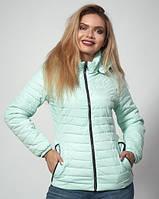 Демисезон куртка женская батал в Украине. Сравнить цены, купить ... f381451d57e