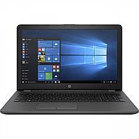Ноутбук (i3/4/500/R5) HP 250 G6 `