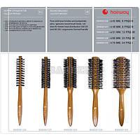 Брашинг Hairway 06128 d 51 мм