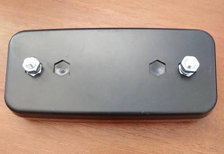 Катaфот на багажник ProX (A-PZ-0513), фото 2