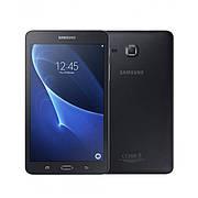 Samsung TAB A 7.0'' / T280 / T281 / T285