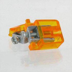Додаткове кріплення (лапки) Unica Schneider Electric