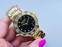Наручные часы Versace 2208183 реплика