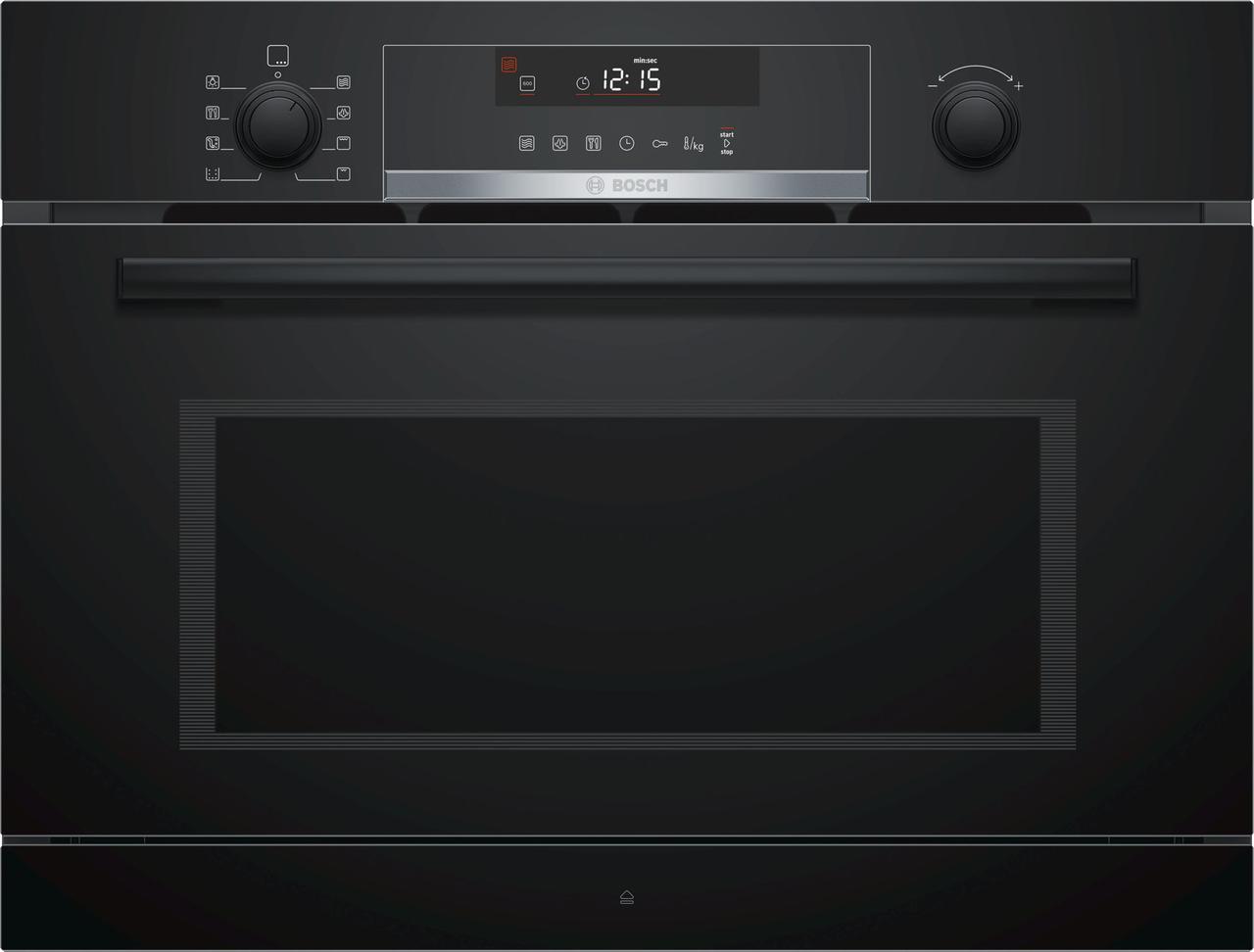 Встраиваемая микроволновая печь Bosch COA565GB0