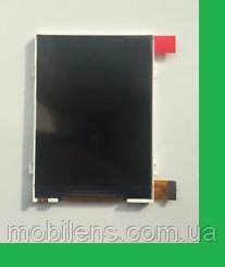 Nokia 3310, (2017) Дисплей (экран)