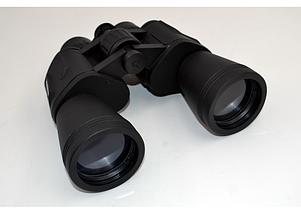 Мощный Бинокль Canon 60х60 оптический прибор, фото 2