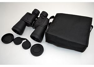 Мощный Бинокль Canon 60х60 оптический прибор, фото 3