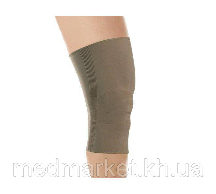 Наколенник ортопедический эластичный Otto Bock Knee brace elastic 2041