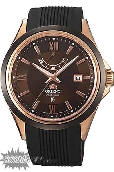 Годинник ORIENT FAF03003T