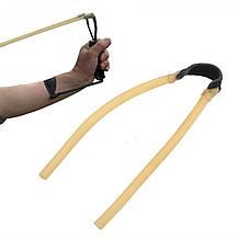 Запасная эластичная резинка для рогатки, фото 3