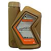 Масло моторное полусинтетика Роснефть MAXIMUM 10w-40 1л