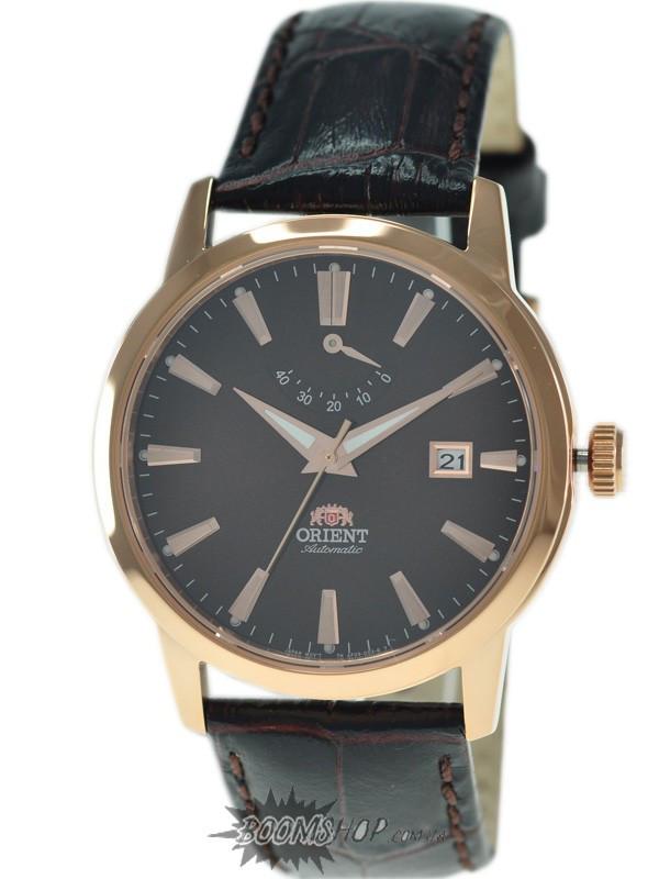 Часы ORIENT FAF05001T