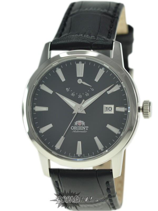 Годинник ORIENT FAF05003B