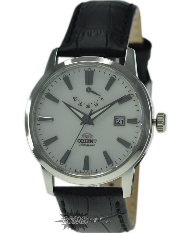 Часы ORIENT FAF05004W