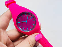 Наручные часы Ice 22081815 реплика