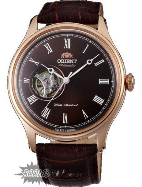 Часы ORIENT FAG00001T