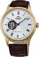 Часы ORIENT FAG00002W