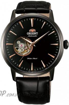Часы ORIENT FAG02001B