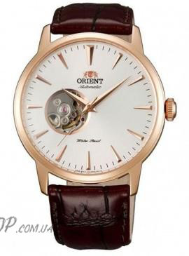 Часы ORIENT FAG02002W
