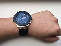Наручные часы Hublot 2081819 реплика