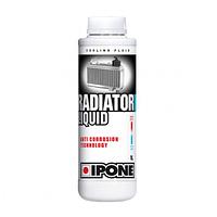 Охолоджуюча рідина IPONE Radiator Liquid 1л