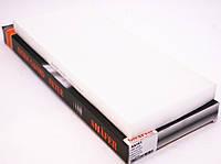 Фильтр салона Fiat / PSA Scudo / Jumpy / Expert 94-