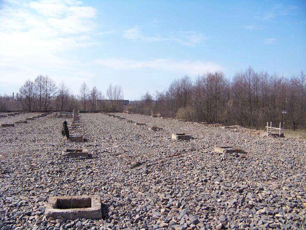 Будівництво заводу 4000м.кв.для легкої промисловості.