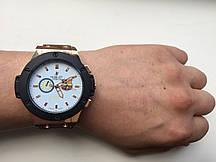 Наручные часы Hublot 2081820 реплика