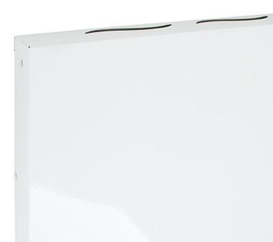 характеристики и преимущества инфракрасного обогревателя Sun Way SWHRE–700