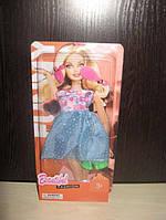 Игрушечный набор одежды для кукол Барби , игрушечная одежда для куклы